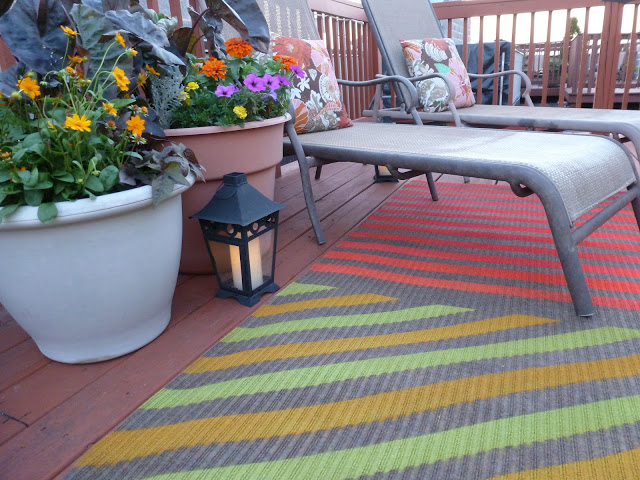 10 diy cool patio furniture designs page 8 of 11
