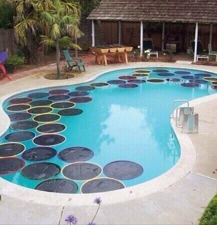 Cheap pools above ground for Cheap above ground swimming pools
