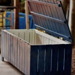 10 Backyard Storage Projects