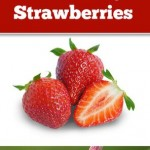 Gardening, home garden, garden hacks, garden tips and tricks, growing plants, gardening DIYs, gardening crafts, popular pin, backyard hacks, backyard tips and tricks, outdoor living, home and garden, fruit gardening, how to grow strawberries, strawberries
