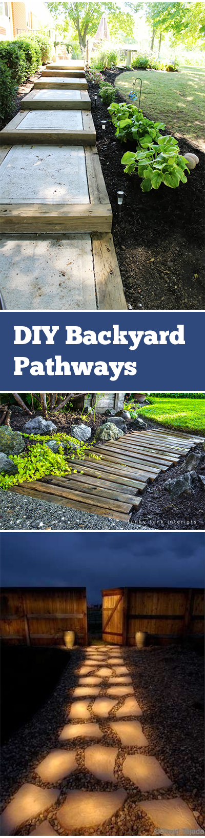 DIY Backyard Pathways| Backyard Pathway Ideas, Pathway Ideas, Backyard Ideas, Backyard Pathway Ideas DIY, Backyard Pathways Cheap, Outdoor Pathway Ideas, Outdoor DIY, OUtdoor Ideas, Yard Ideas, Yard DIY, Lanscaping Ideas #BackyardPathwayIdeas #PathwayIdeas #BackyardPathwayIdeasDIY #YardDIY #OutdoorDIY