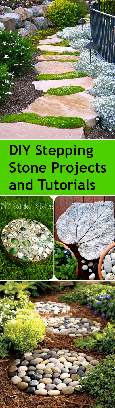 DIY stepping stone, stepping store projects, DIY stepping store tutorials, popular pin, outdoor upgrades, garden stepping stones, stepping stones, yard and landscape.