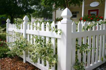 Fence6