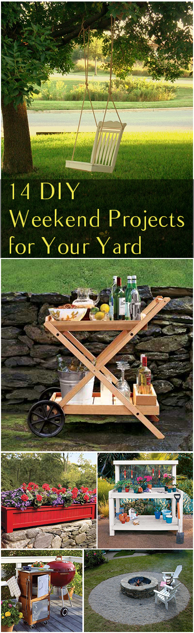 DIY, DIY weekend projects, home, dream home, DIY. projects, home improvement, inexpensive home improvement, popular pins, cheap home DIY, curb appeal projects, outdoor DIY projects, outdoor DIY, gardening projects.