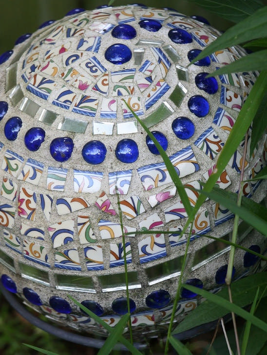 Mosaic11