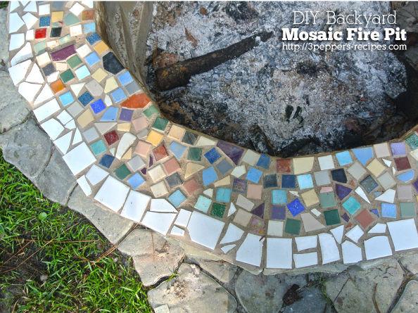 Mosaic14