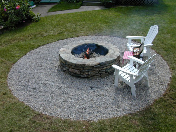 14 diy weekend projects for your yard all day buzzing