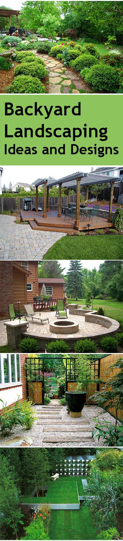 Landscaping, landscaping tips and tricks, beautiful garden pathways, popular pin, gardening, gardening hacks, outdoor living, DIY backyard updates