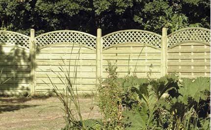 Fence16