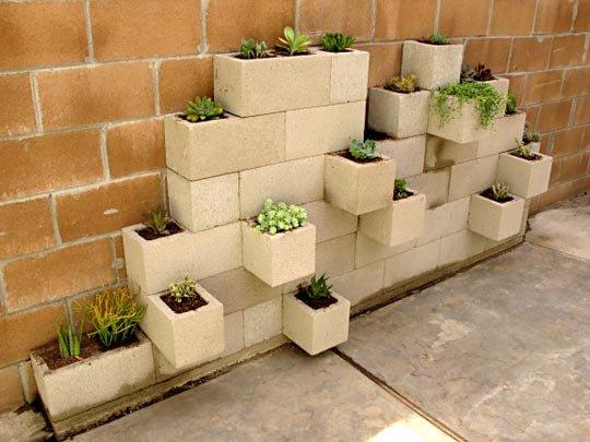 Planters12