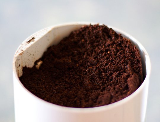 coffee4