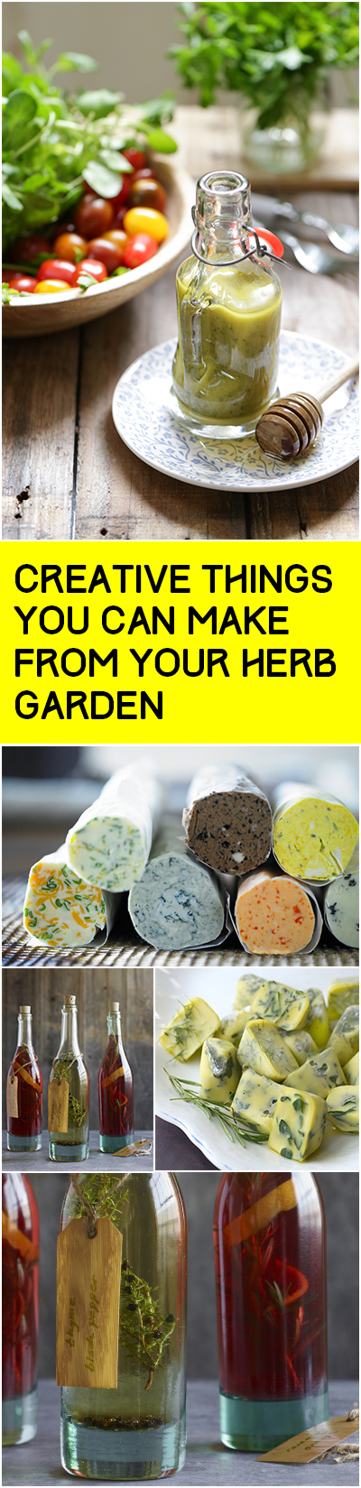 Gardening, home garden, garden hacks, garden tips and tricks, growing plants, gardening DIYs, gardening crafts, popular pin, herb garden, DIY herb garden