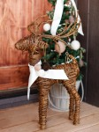 Amazing Holiday Porch Ideas  Holiday Porch Decor, Holiday Porch Decor Ideas, Holiday Porch Decor Christmas Home, Christmas Porch Decorating Ideas, Christmas Porch Ideas #ChristmasPorchDecoratingIDeas #ChristmasPorchIdeas #HolidayPorch #HolidayPorchIdeas