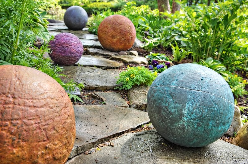 10 amazing garden ideas for under 1 000 page 5 of 11 for 1000 designs for the garden