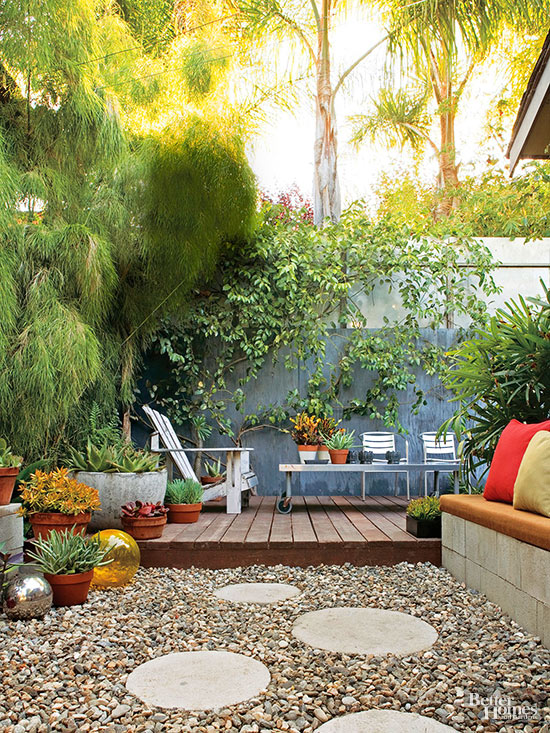 10 amazing garden ideas for under 1 000 page 9 of 11 for 1000 designs for the garden