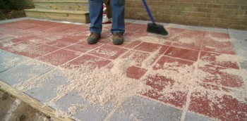 10 Tips You Should Know When Laying Brick Pavers