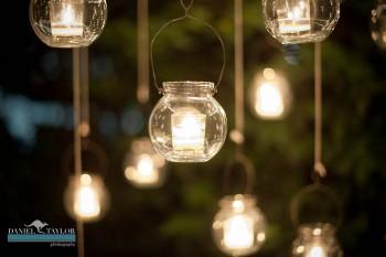 Top 10 DIY Garden Lantern Projects10