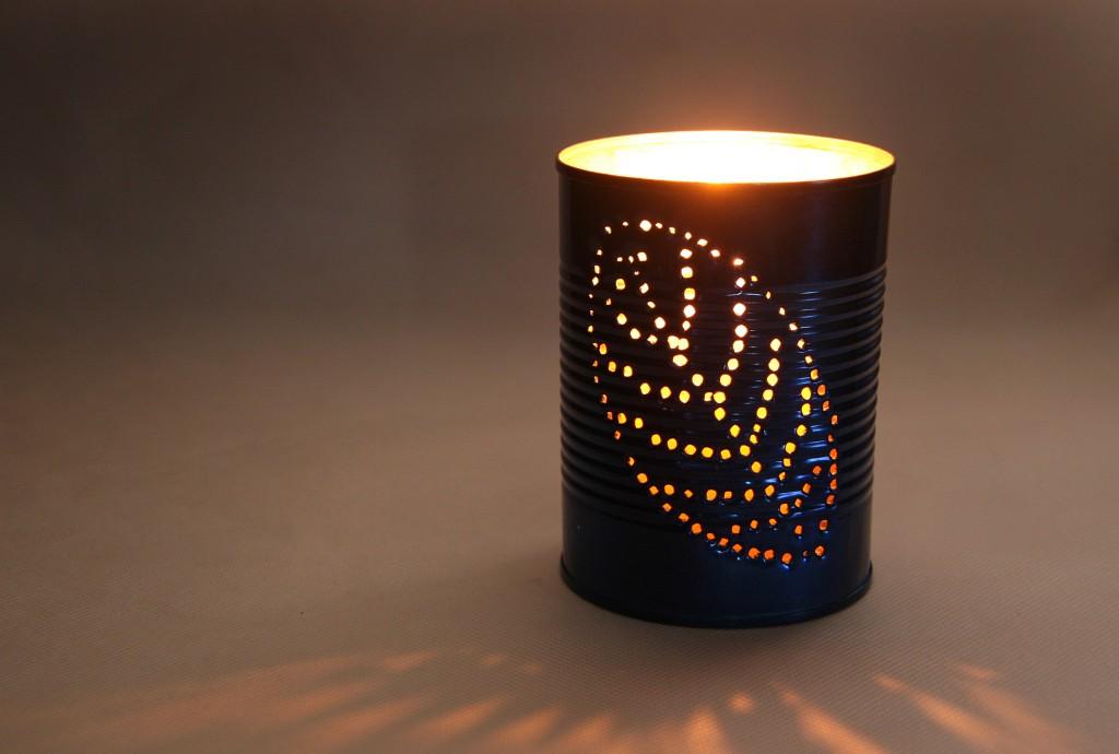 Top 10 DIY Garden Lantern Projects3