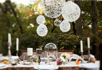 Top 10 DIY Garden Lantern Projects4