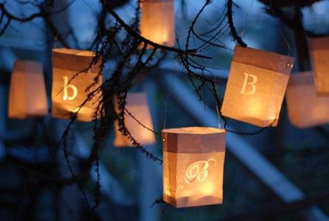 Top 10 DIY Garden Lantern Projects5