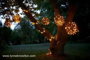 Top 10 DIY Garden Lantern Projects6