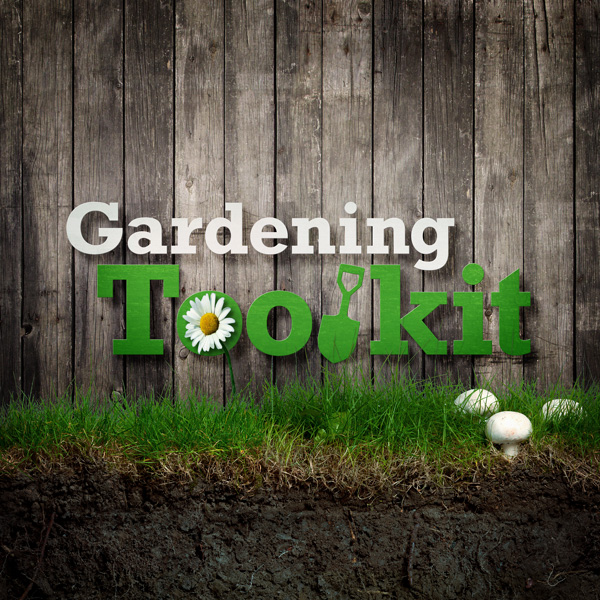 Gardening, gardening hacks, popular pin, outdoor living, phone apps, gardening hacks, gardening tips and tricks..