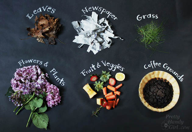 Must-Know Composting Tips And Tricks