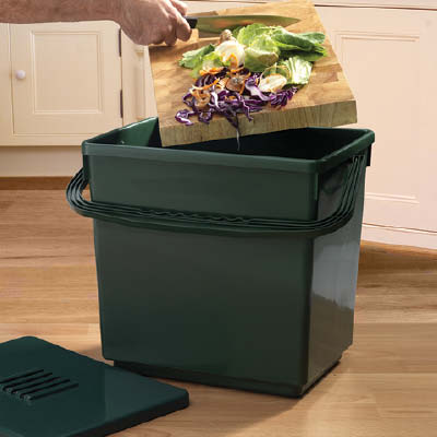 10 Must-Know Composting Tips3