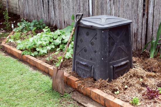 10 Must-Know Composting Tips4