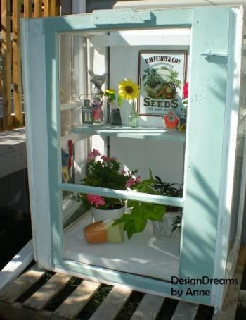 Greenhouses, DIY greenhouse, outdoor living, gardening, gardening hacks, popular pin, easy gardening projects, DIY gardening projects.