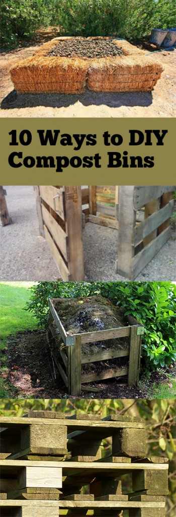 Compost, composting tips, composting ideas, popular pin, DIY compost, gardening, gardening hacks, composting hacks, garden tips.