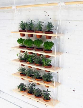 20 Amazing Vertical Gardens10