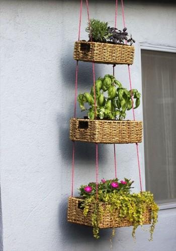 20 Amazing Vertical Gardens7