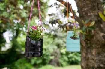 12 One-Day Gardening DIYs8