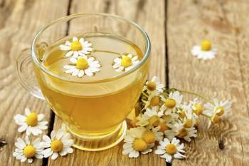 12 Ways Vinegar with Save your Garden10
