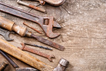 Garden, garden hacks, gardening, DIY garden, popular pin, container gardening, gardening hacks, DIY garden hacks, vinegar, uses for vinegar.