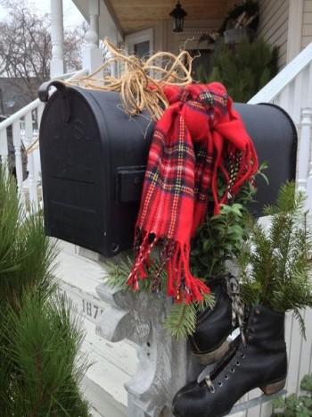 Christmas decorations, Christmas lights, popular pin, Christmas, outdoor decorations, Christmas decorations.