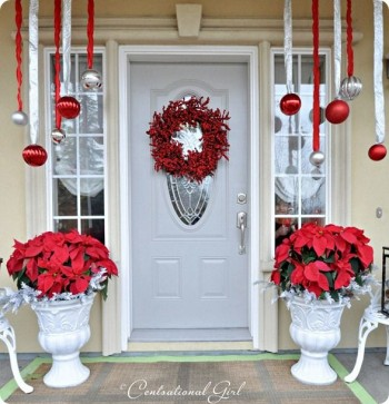 15-ways-to-decorate-your-christmas-front-porch