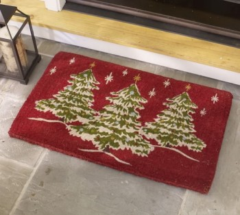 15-ways-to-decorate-your-christmas-front-porch14