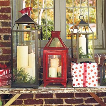 15-ways-to-decorate-your-christmas-front-porch15
