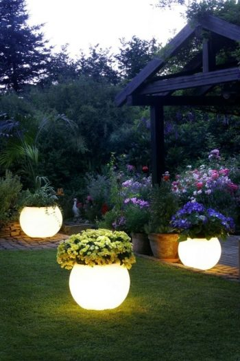Backyard Lighting: 10 Beautiful Ideas ~ Bless My Weeds on outside garden fences, outside garden doors, outside garden signs, outside garden carpet, beautiful gardens with lighting, outside garden glass, outside garden benches, outside garden food, outside garden decor, outside garden decorating ideas, outside garden ornaments, outside garden stairs, outside garden decoration, outside garden storage, outside garden flowers, outside garden tents, outside garden furniture, outside garden mirror, large living room lighting, outside garden walls,
