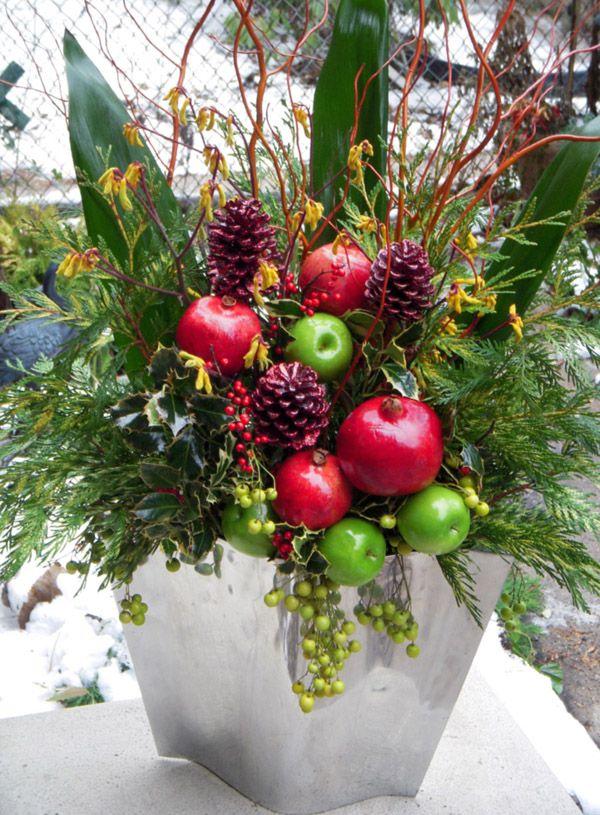 12-festive-container-gardening-ideas10