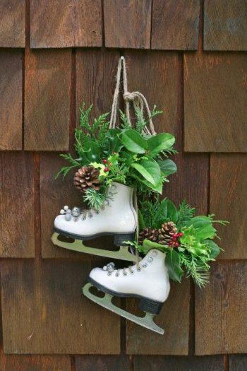 12-festive-container-gardening-ideas11