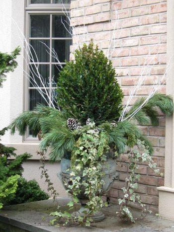 12-festive-container-gardening-ideas4