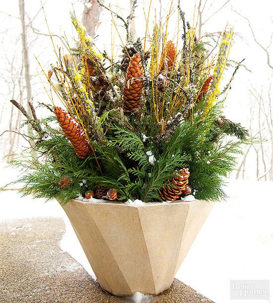 12-festive-container-gardening-ideas7