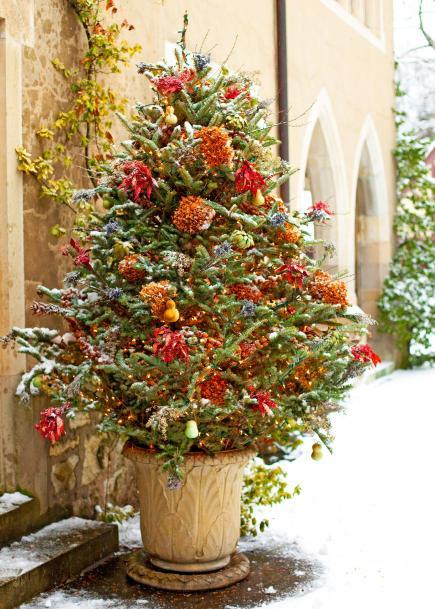 12-festive-container-gardening-ideas8