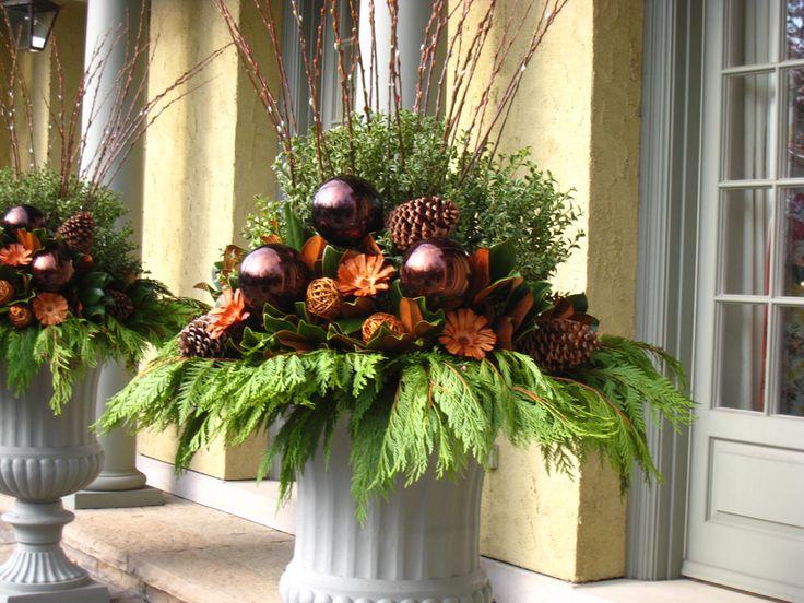 12-festive-container-gardening-ideas9