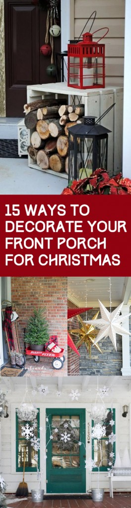 Christmas decor, DIY Christmas, holiday decor, holiday decor hacks, popular pin, DIY holiday, Christmas, porch decor, popular pin, pirch and patio decor.