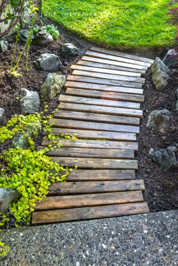20-crazy-easy-one-day-gardening-diy-projects