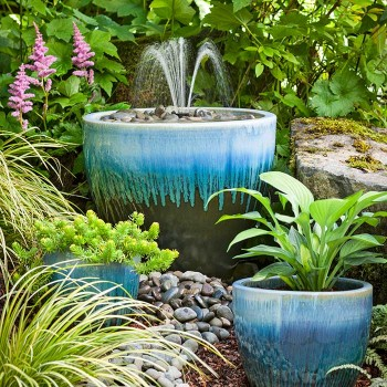 20-crazy-easy-one-day-gardening-diy-projects10